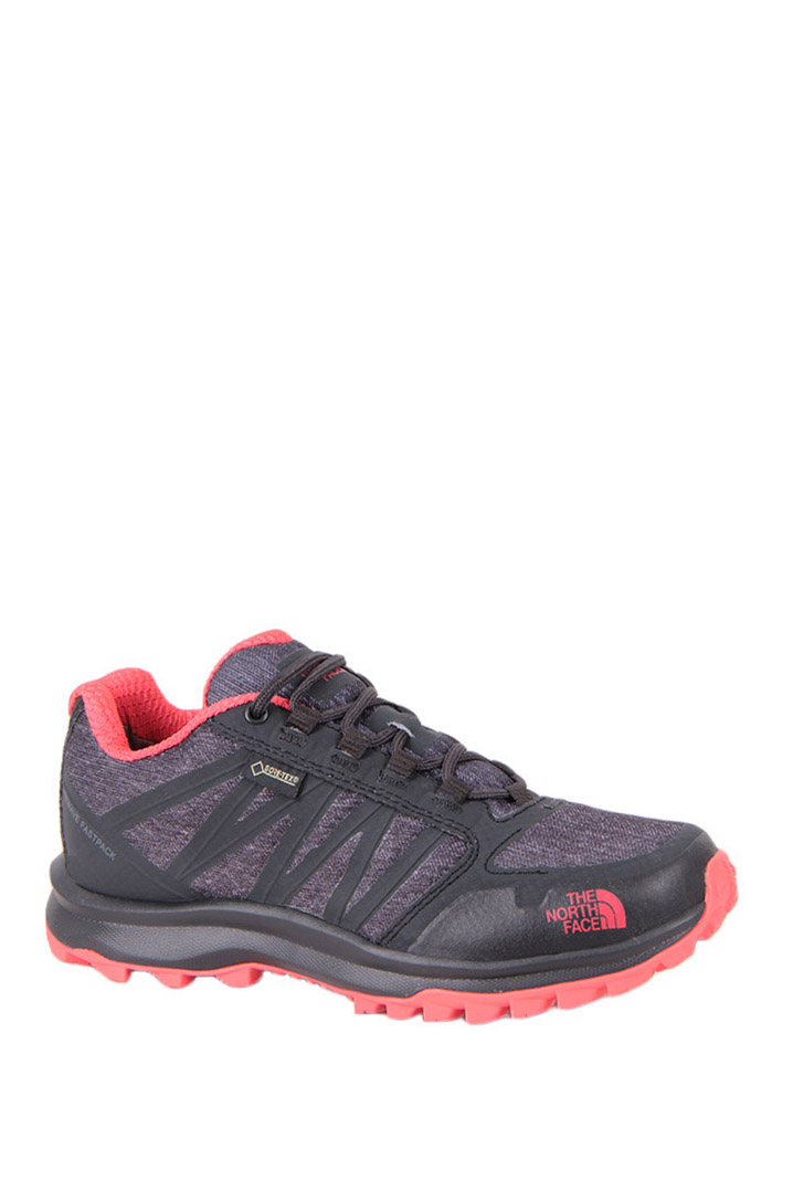 The North Face T92Y8VTFN