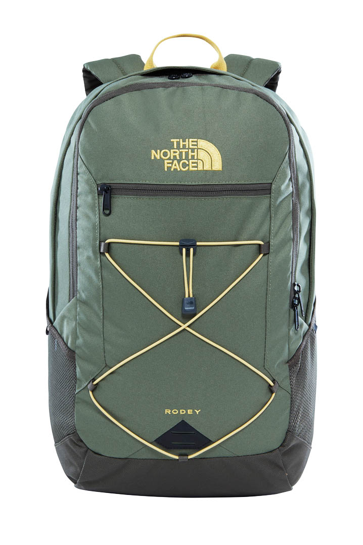 The North Face T92ZDQ3NL