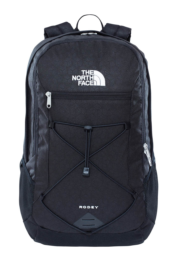 The North Face T92ZDQSEQ