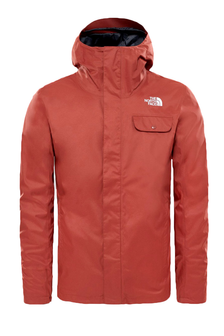 The North Face T933ISUBC