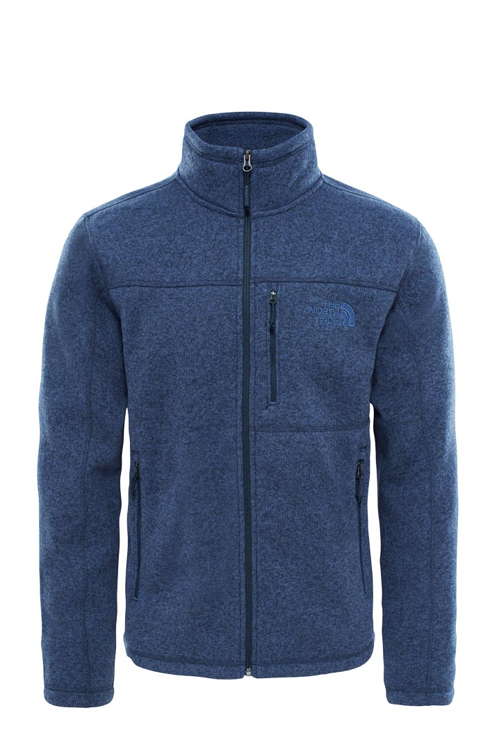 The North Face T933R5AVM