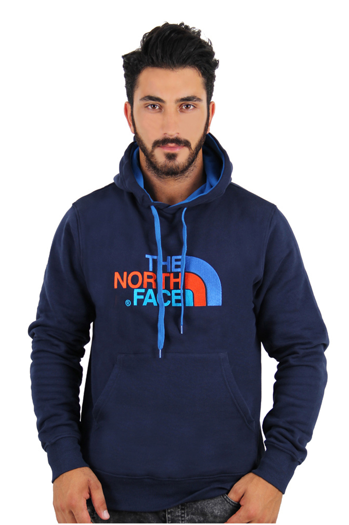 The North Face T0AHJYP5R