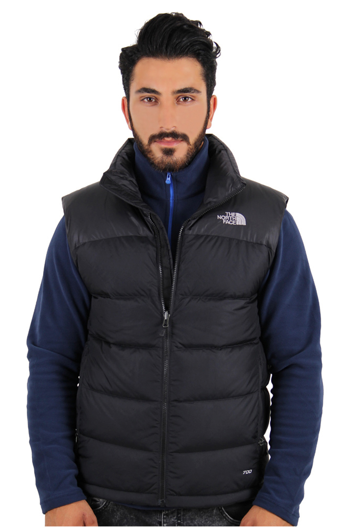 The North Face T0AUFGJK3
