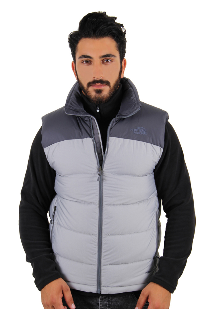 The North Face T0AUFGK2M