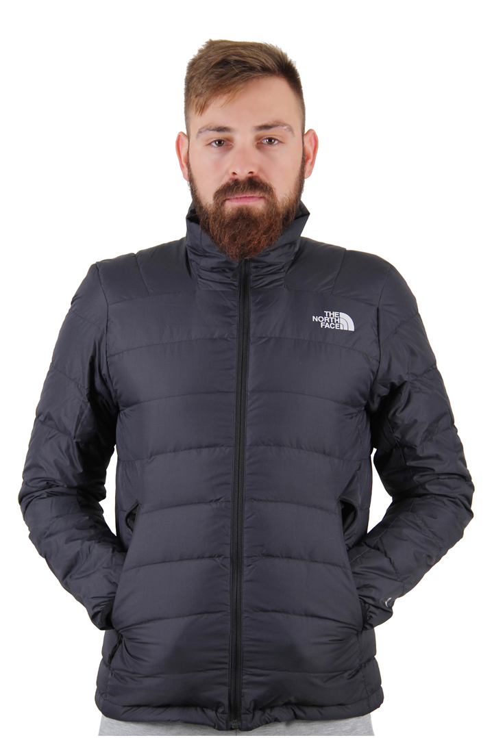 The North Face T0C875JK3