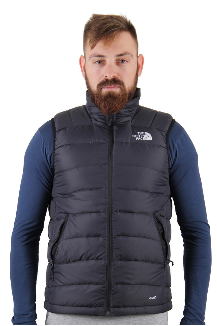 The North Face T0C876JK3