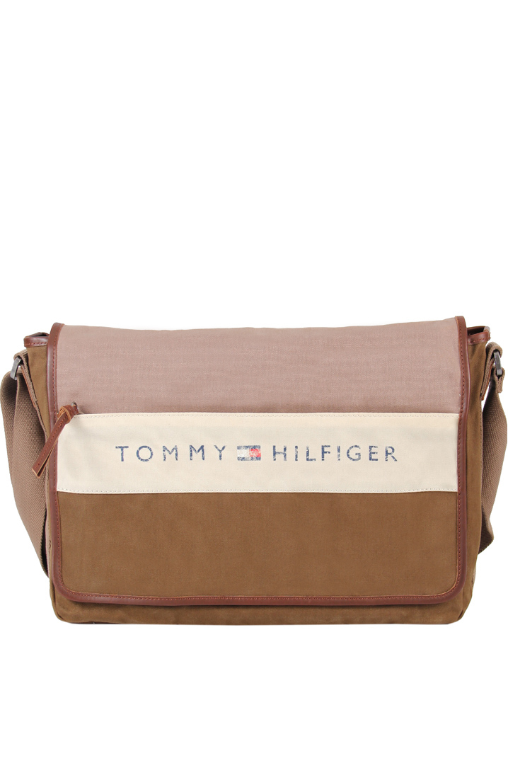 Tommy Hilfiger BM56924703-242