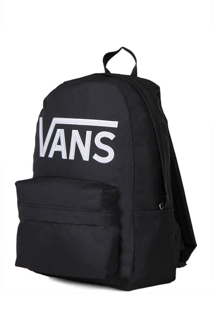 Vans V2TLY28