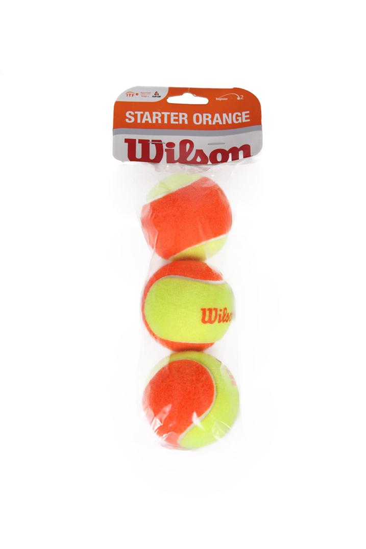 Wilson WRT137300