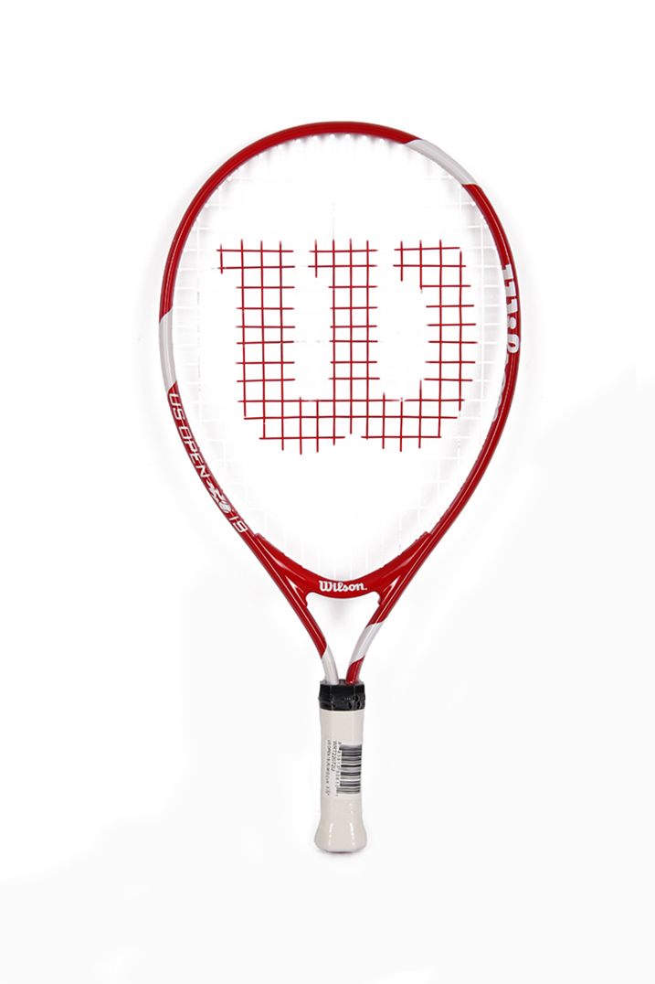 Wilson WRT22072U (Junior)