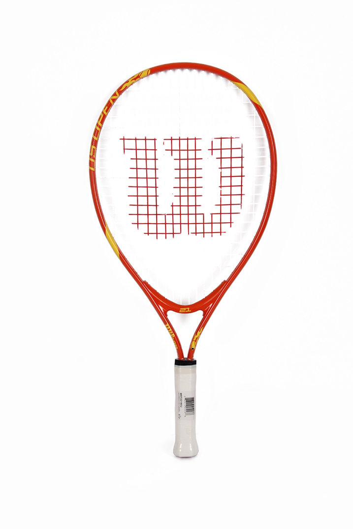 Wilson WRT22190U (Junior)