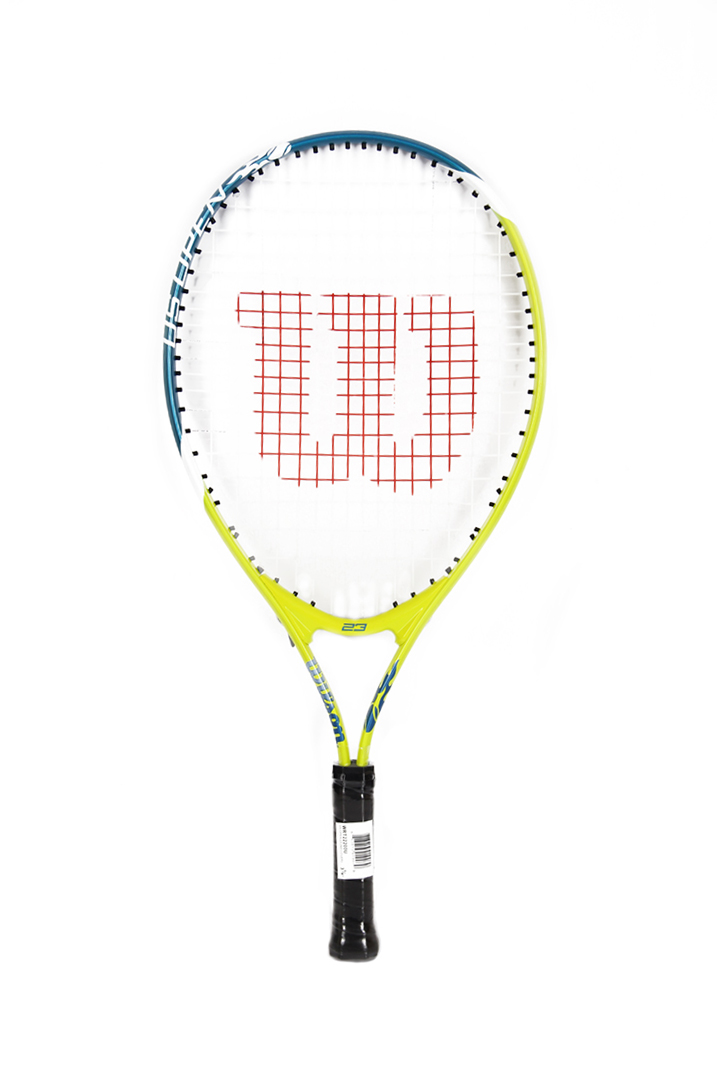 Wilson WRT22200U (Junior)
