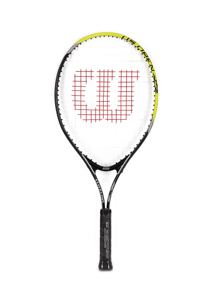 Wilson WRT22210U (Junior)