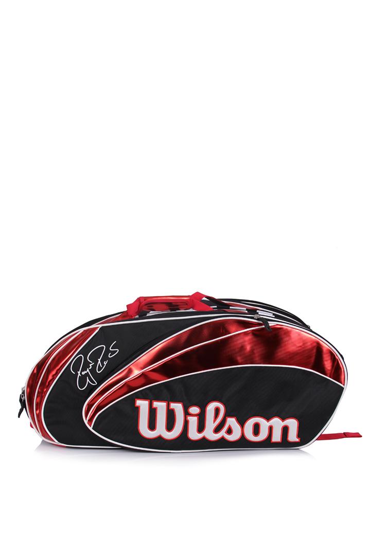 Wilson WRZ833215 (15li Raket)