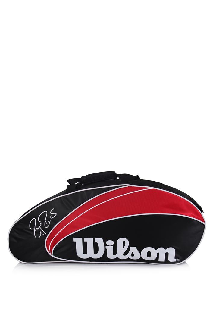 Wilson WRZ833203 (3lü Raket)