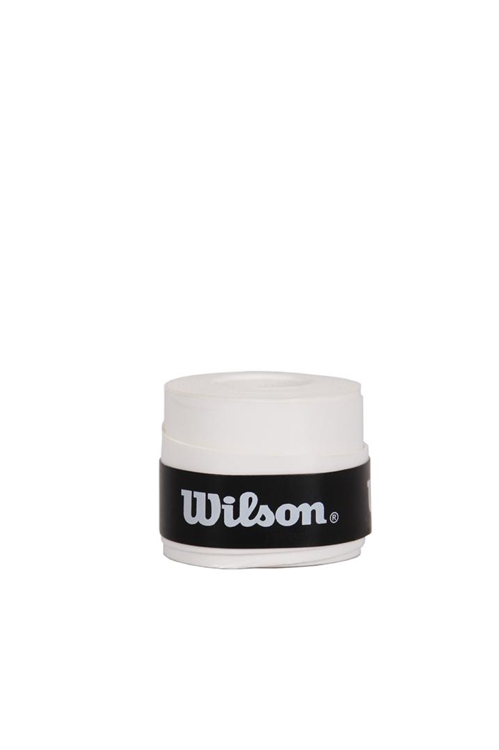 Wilson Z4710-Beyaz