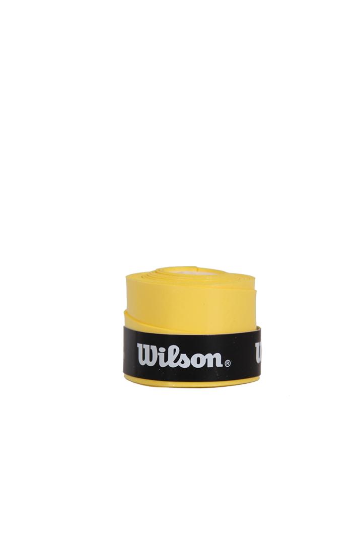Wilson Z4710-Sarı