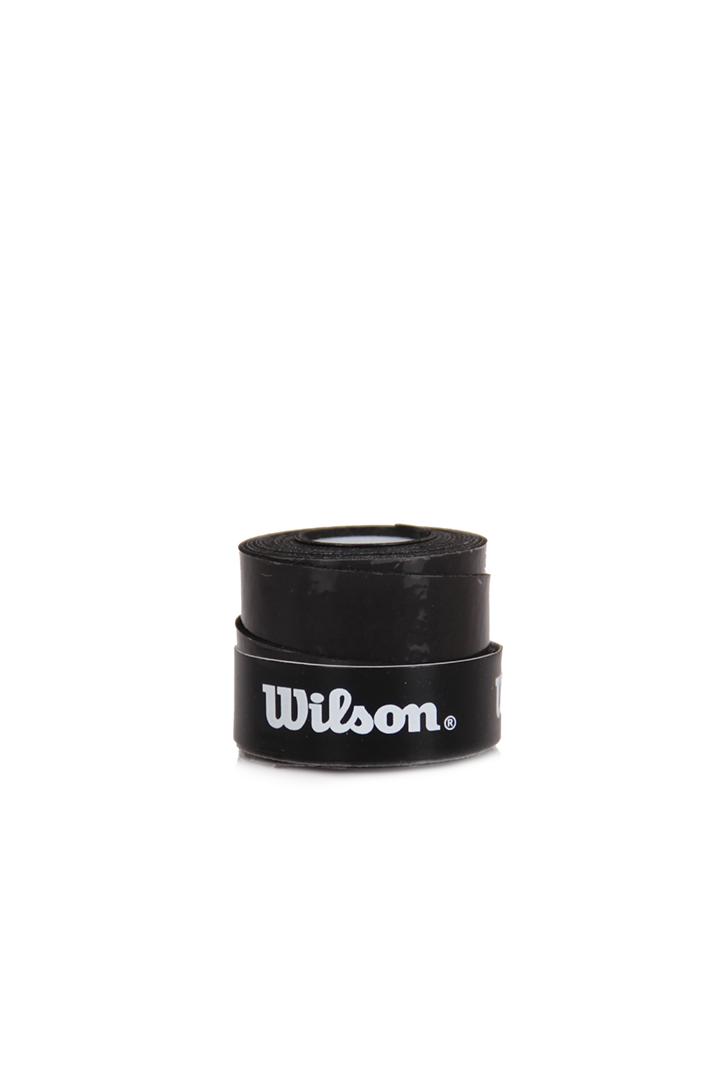 Wilson Z4710-Siyah
