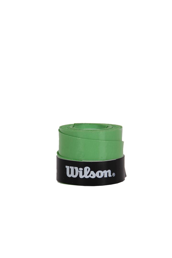 Wilson Z4710-Yeşil