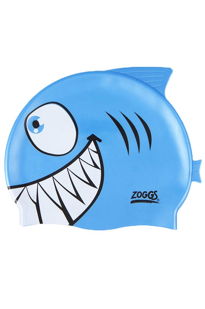 Zoggs 300710-01