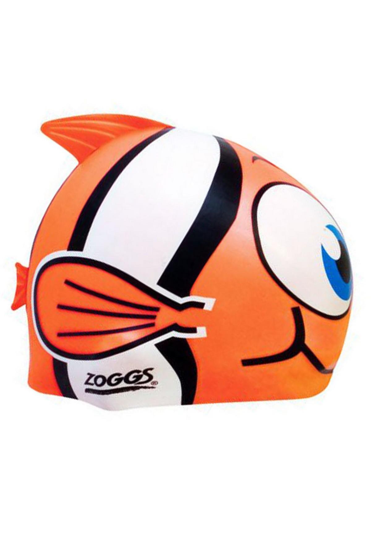Zoggs 300710-02