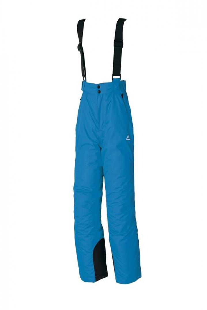 Dare2b Turn About Kadın Kayak Pantolonu - BEYAZ