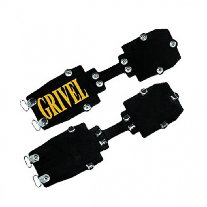 Grivel Crampons Acess.Antibott Multibott Aksesuar RB100.90
