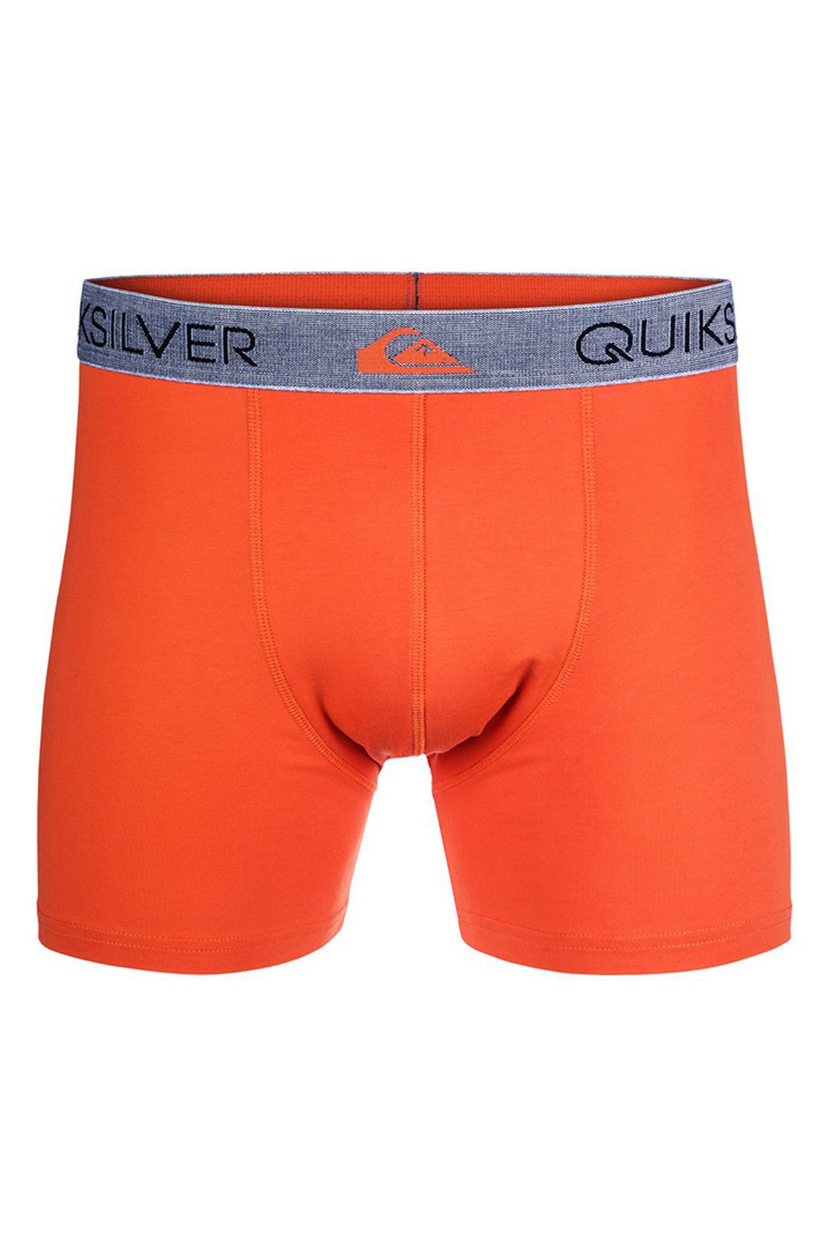 Quiksilver EQYLW03001-NMS0