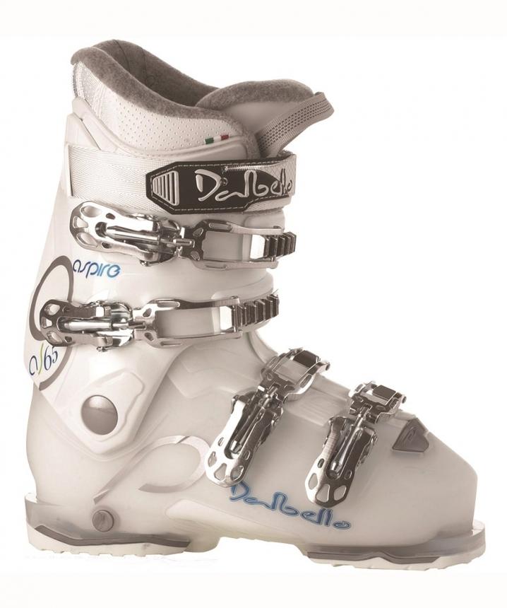 DALBELLO - Aspire 65 Kayak Ayakkabısı