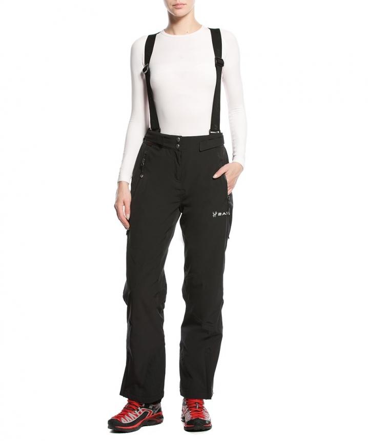 2AS - Lena - Kayak Pantolonu