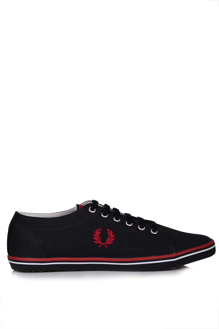 Fred Perry B3176W-608