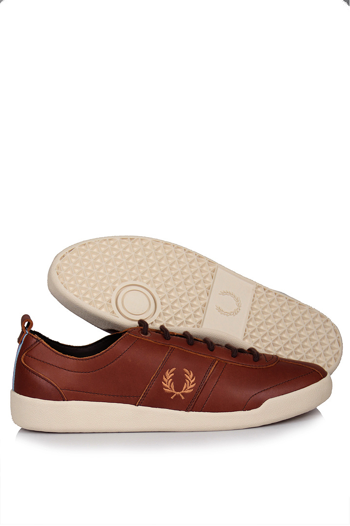 Fred Perry B6257-F898