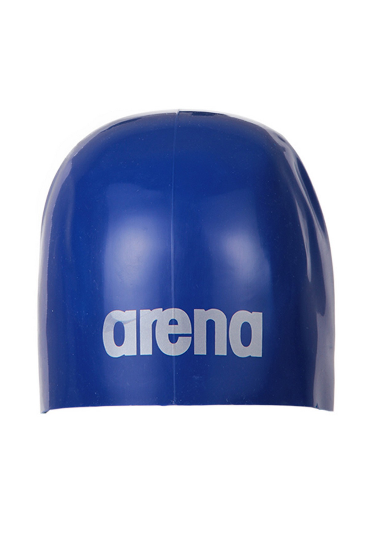 Arena 9165620