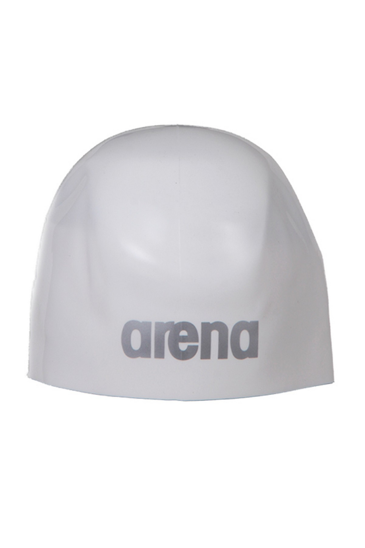 Arena 9165620-1