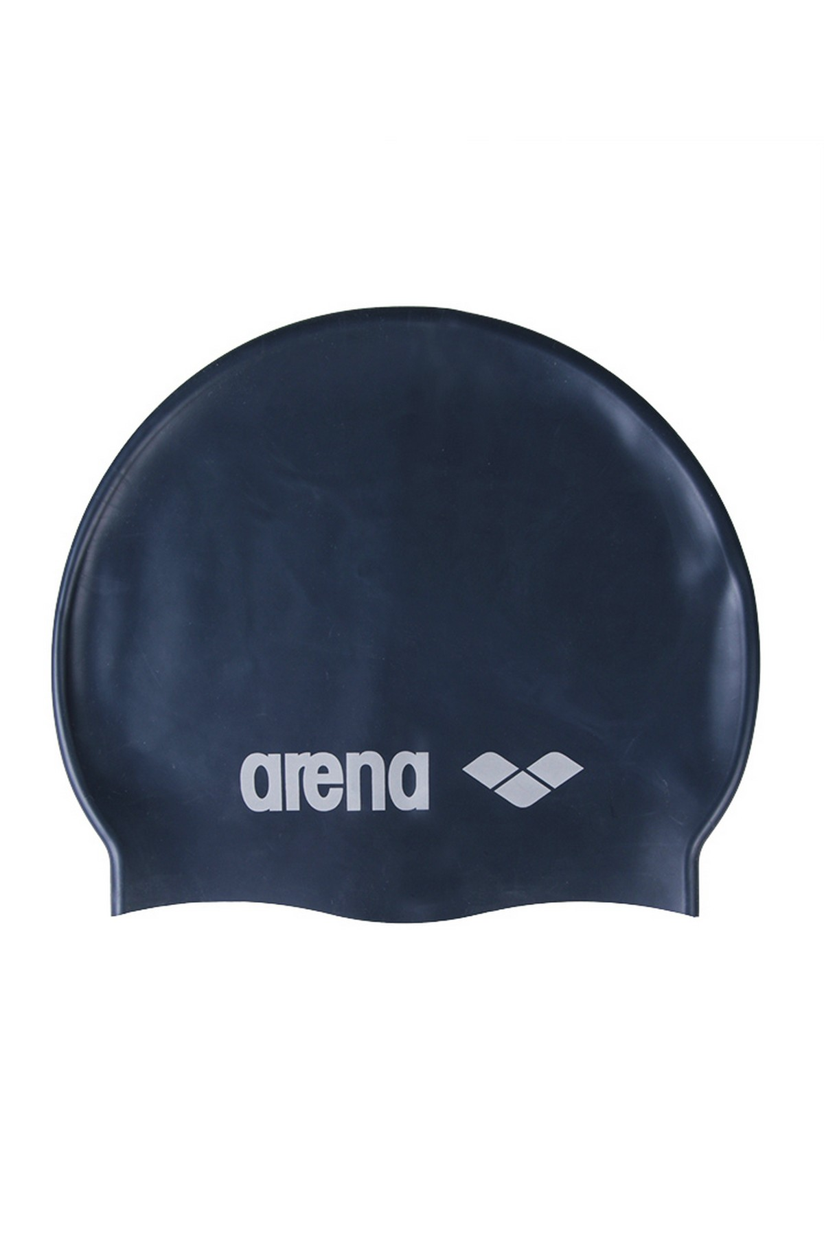 Arena 9166220-2