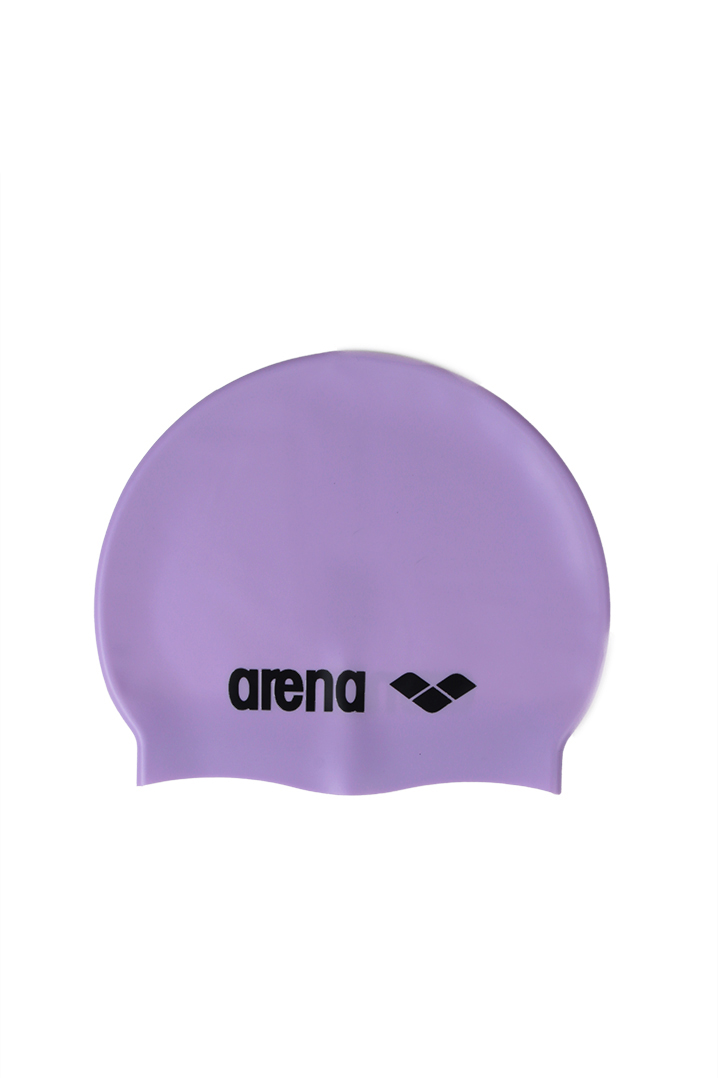 Arena 9166290-2