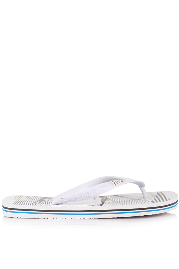 Billabong P5FF02-629
