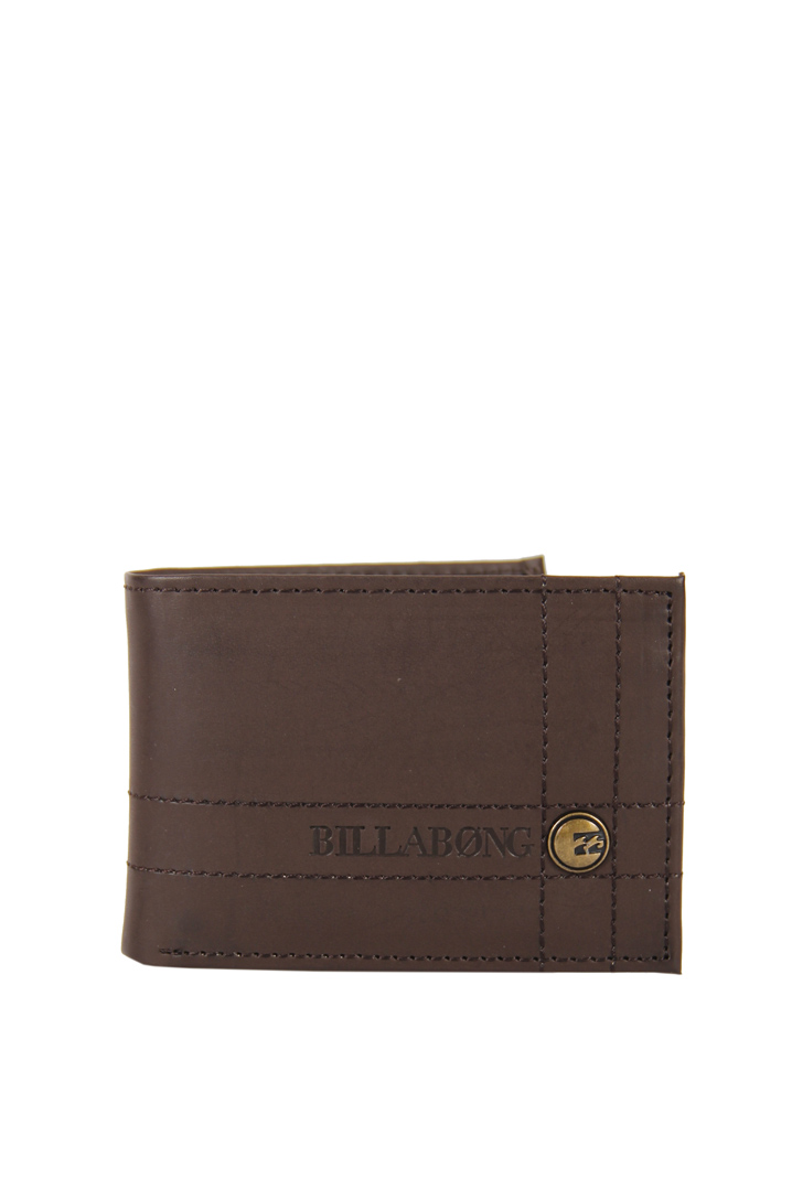 Billabong P5WM02-92