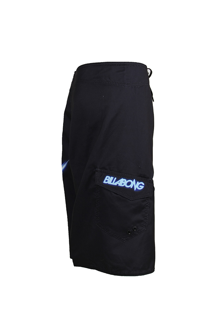 Billabong J1BS08-BIS2
