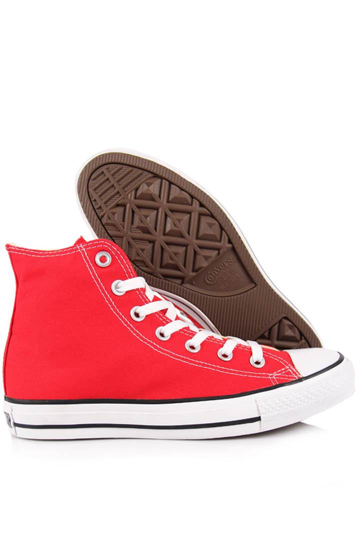 Converse M9621 (red)