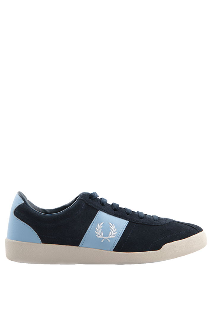 Fred Perry B6263-F608