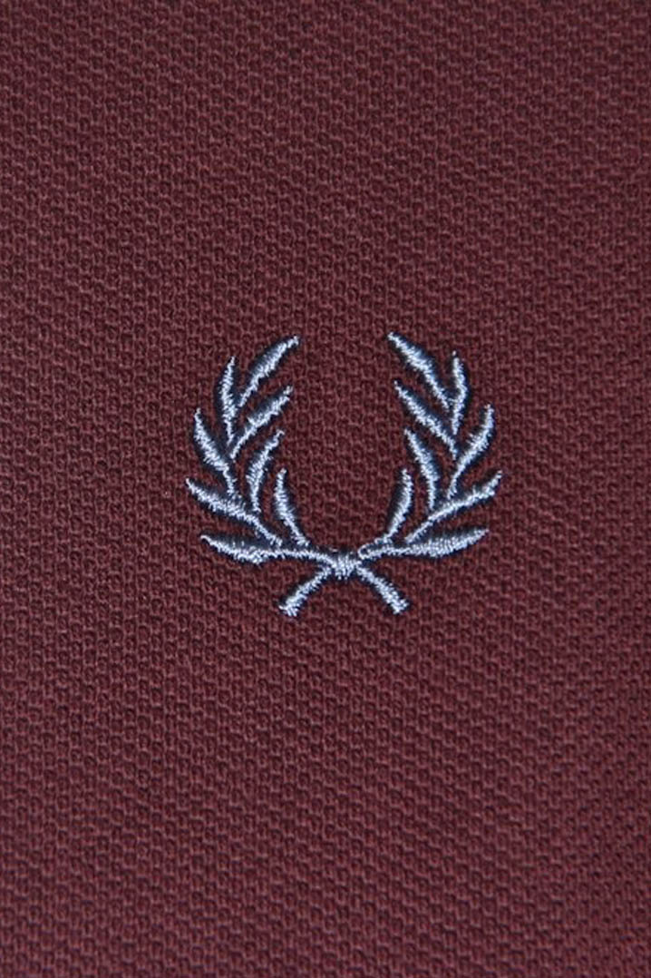 Fred Perry M3600-F819