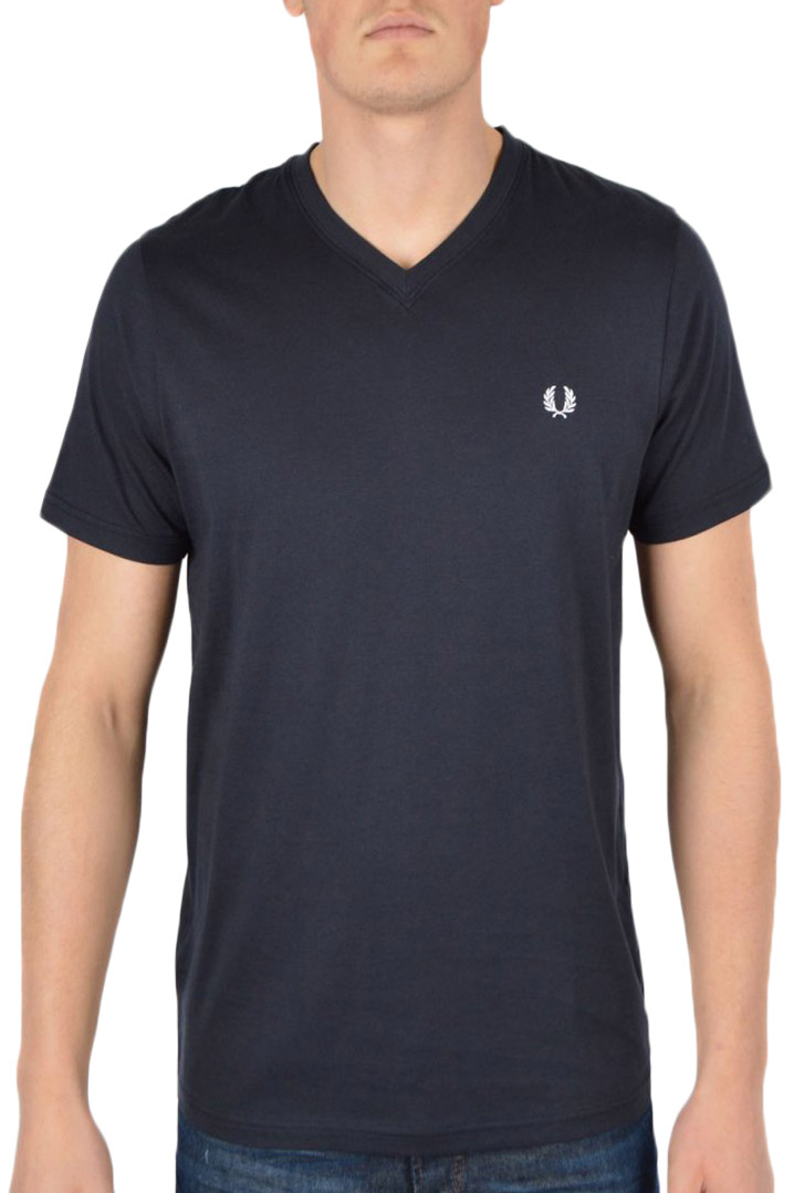 Fred Perry M6717-F102