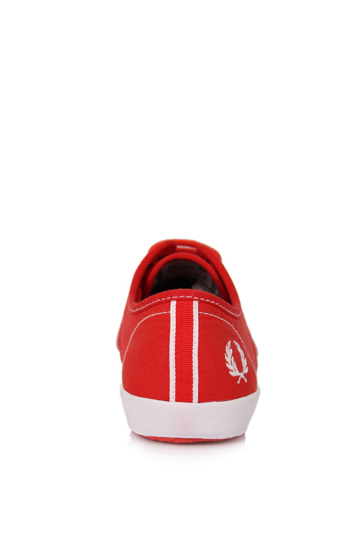 Fred Perry B2153-269