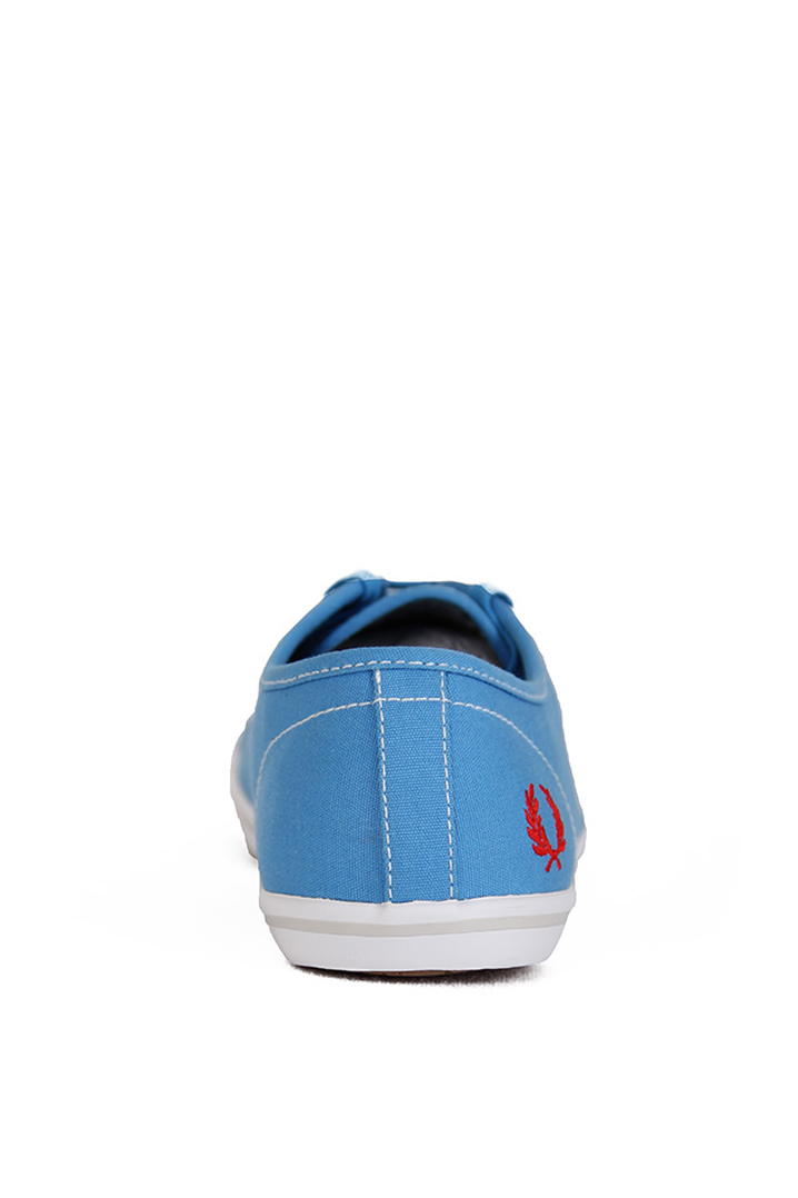 Fred Perry B2165W-779