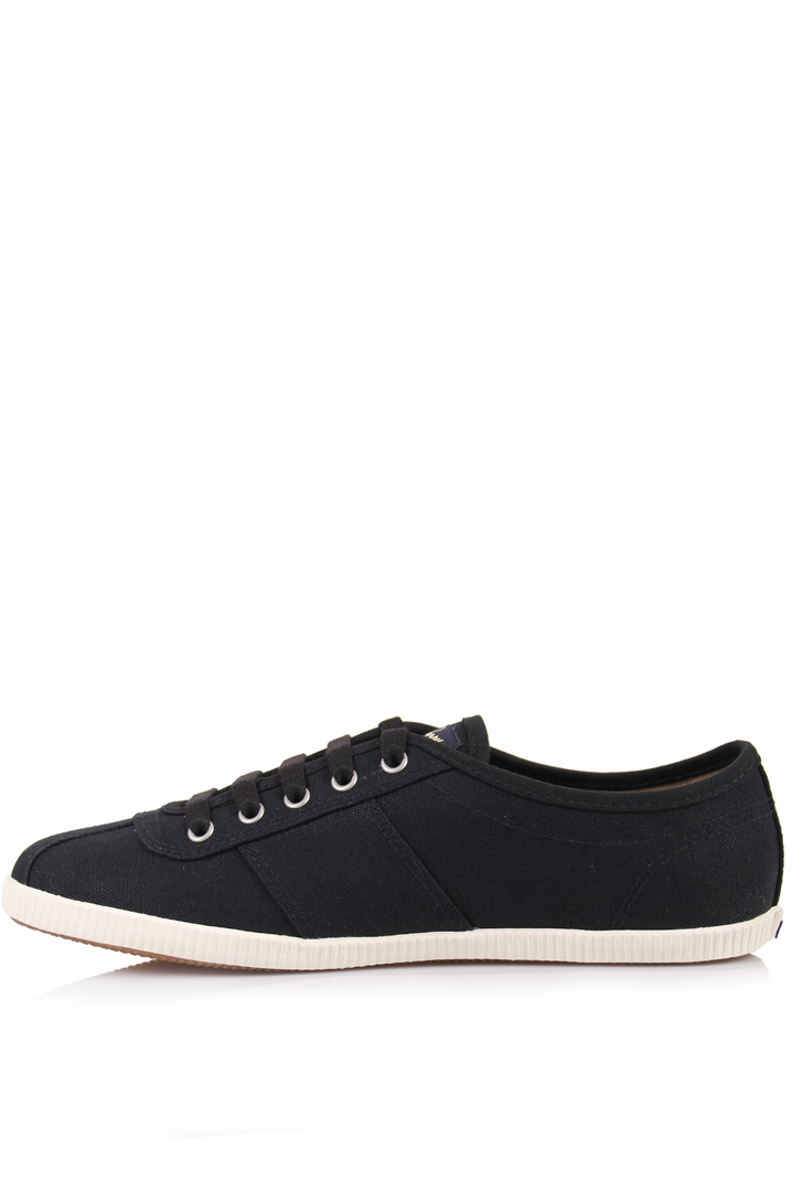 Fred Perry B2179W-102