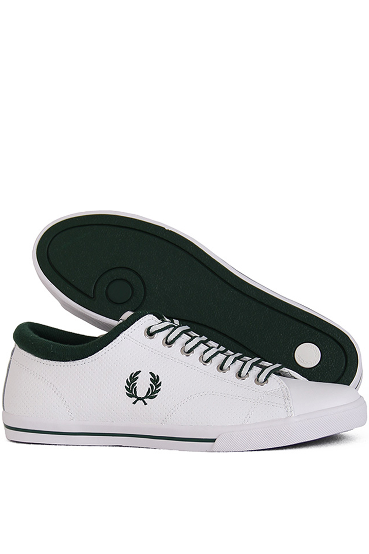 Fred Perry B2211-100
