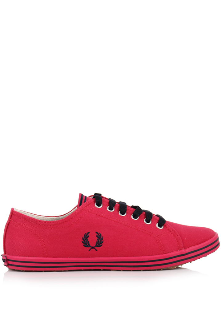 Fred Perry B3176W-413