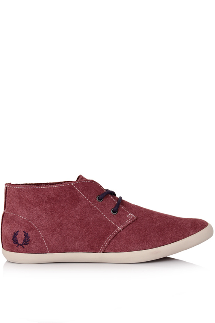 Fred Perry B3206W-212