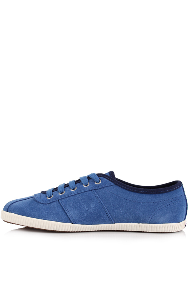 Fred Perry B3208W-379
